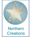 Northern Creations - Baby & Kids Accessories